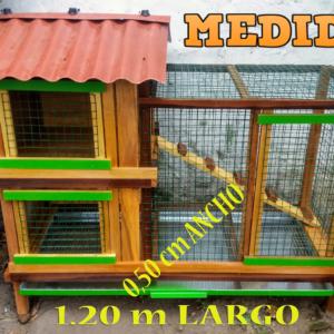Chinchillas y Erizos H/ámsters Transpirable,Plegable para Aire Libre//Interior Jaulas para Conejillos de Indias Azul Jaulas para Animales peque/ños,Tienda de Campa/ña para Peque/ños Animales Conejos